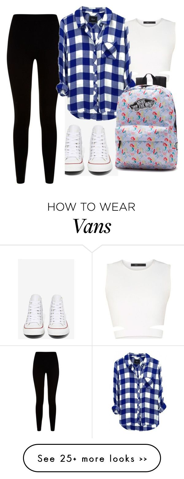 """Untitled #766"" by maria-canas on Polyvore"