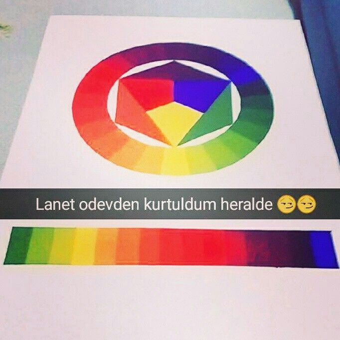 #drawing #colors