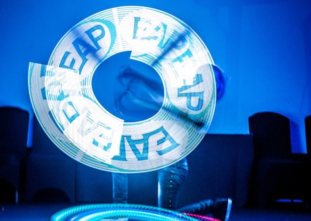 EAPA-SA Presidential Awards Dinner 2014 | EnOv8EnOv8