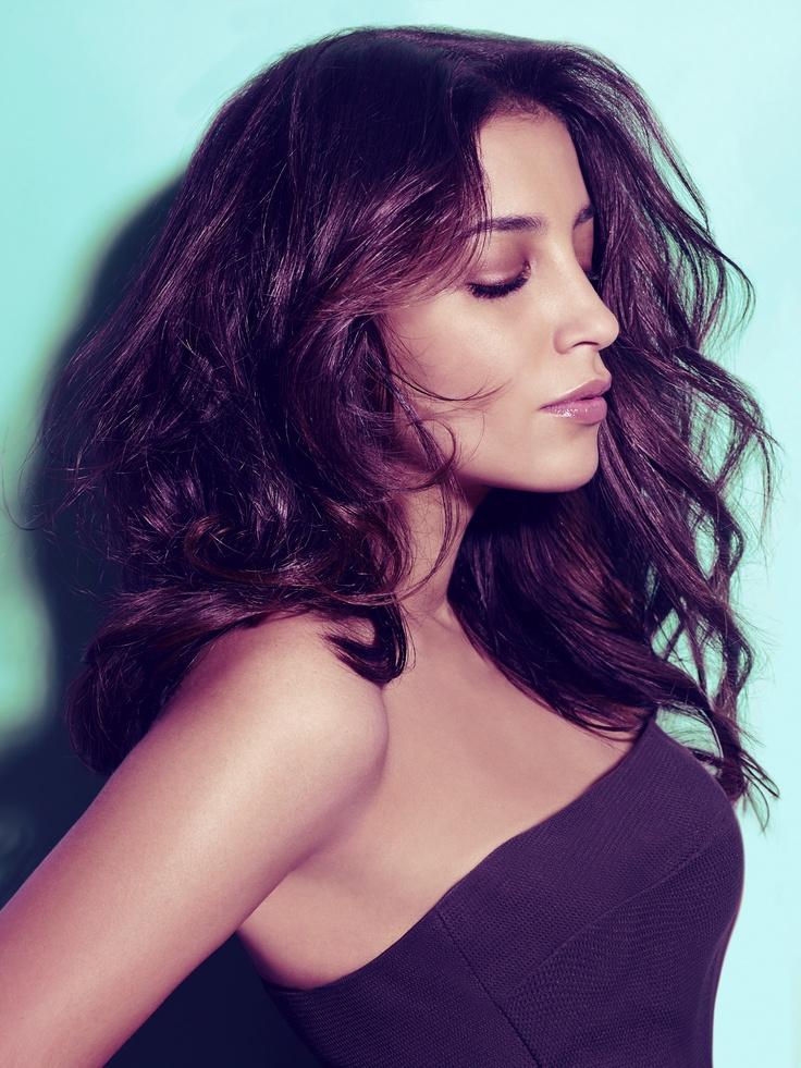 1000+ images about Leïla Bekhti on Pinterest   Beautiful