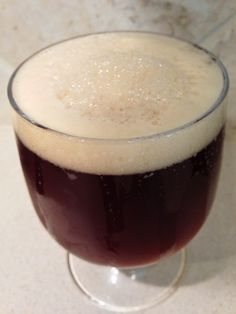 belgian quadrupel homebrew