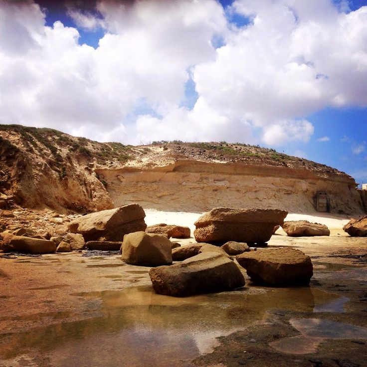 1416 best images about Malta on Pinterest