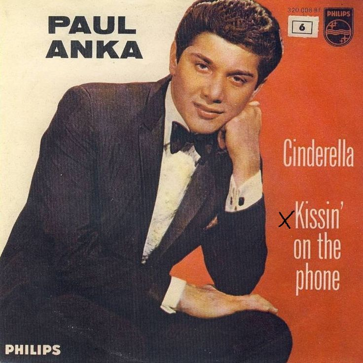 """Paul Albert Anka, OC (born July 30, 1941) is a Canadian singer (from Syrian and Lebanese parents), songwriter, and actor. Anka became famous in the late 1950s, 1960s, and 1970s with hit songs like """"Diana"""", """"Lonely Boy"""", """"Put Your Head on My Shoulder"""", and """"(You're) Having My Baby"""". He wrote such well-known music as the theme for The Tonight Show Starring Johnny Carson and one of Tom Jones's biggest hits, """"She's a Lady"""", as well as the English lyrics for Frank Sinatra's signature song, """"My…"""