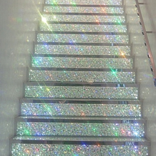 Pin By Michaela McGlynn On You Can Say I'm A GLITTER Whore