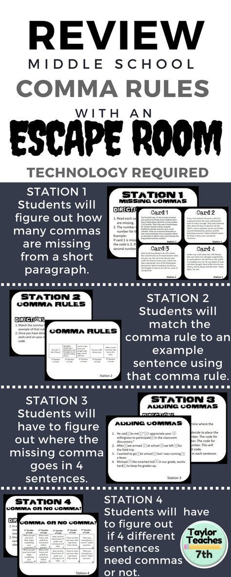 Best 25 computer literacy ideas on pinterest computer for Escape room gadgets