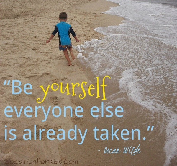 Best Motivational Quotes For Students: 17 Best Images About Feel-Good Quotes :) On Pinterest