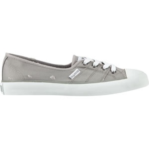 CONVERSE Lady All Star Ballerina Womens Shoes  $44.97 was $54.99