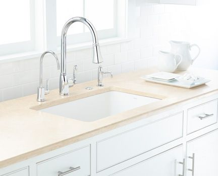 Best ROHL Water Appliance Images On Pinterest Kitchens - Hot water for kitchen sink