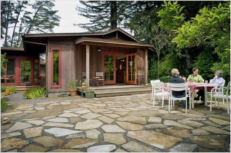 123 Best Board And Batten Cottages Images On Pinterest