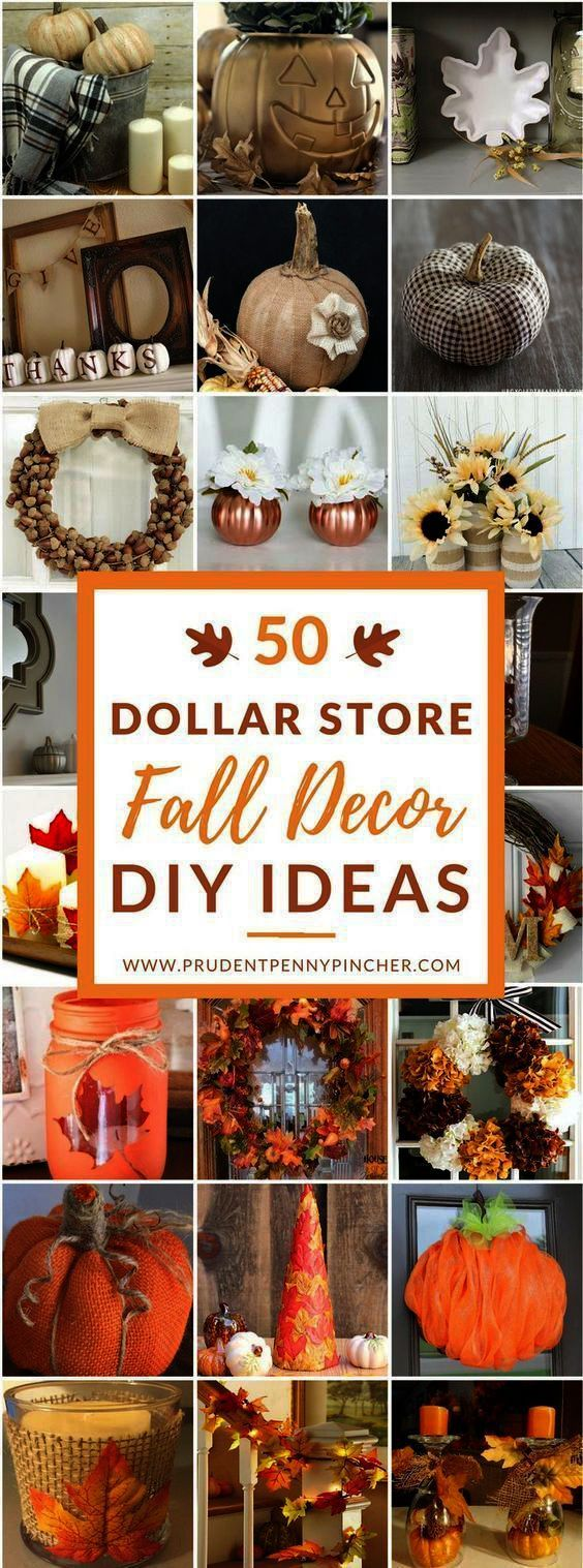 Home Decor String Lights than Home Decoration For Birthday Party Images — Home …