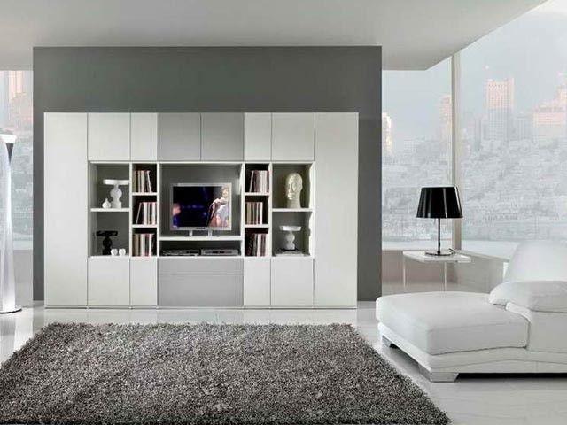 17 best ideas about salotto grigio on pinterest salone for Salotto grigio