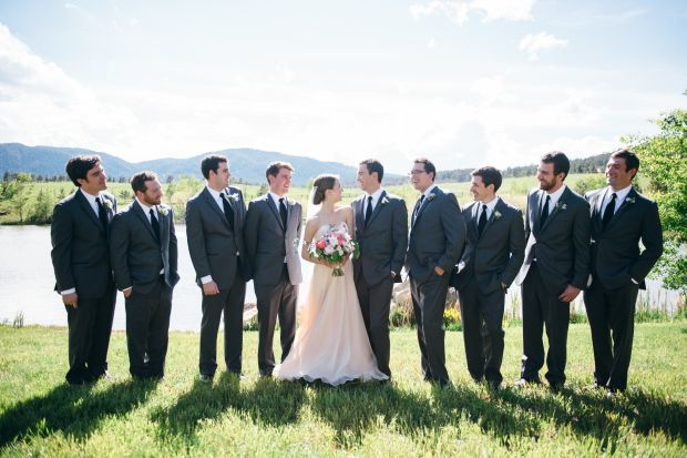 56 Best Mollies Wedding Images On Pinterest: 49 Best Albert's Lodge Images On Pinterest