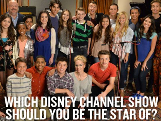 Which Disney Channel Show Should You Be The Star Of? | PlayBuzz http://cdn.playbuzz.com/cdn/1ec8cedd-1c62-40ea-b179-b566ae409ca3/9eca0121-b869-435c-9e56-eefc2f53a7fa.gif