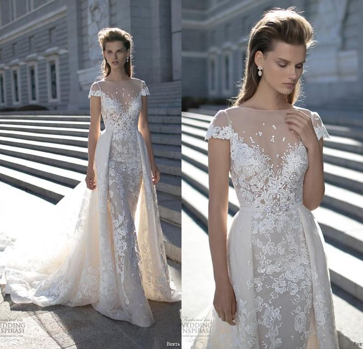 Best 25 Gown online shopping ideas on Pinterest Black white