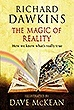 #NYR12 - #Question - The Magic of Reality: How We Know What's Really True | Richard Dawkins