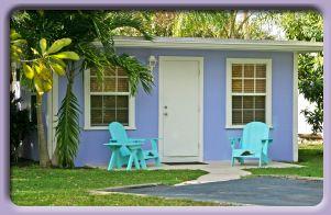 River Palm Cottages & Fish Camp, Jensen Beach, FL