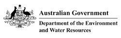 Electronic Encyclopedia of Gold in Australia.