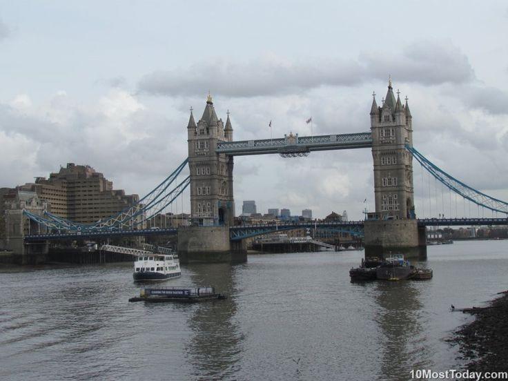 Best 25 famous bridges ideas on pinterest bridge in for Names of famous towers