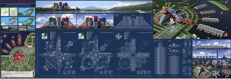 https://www.archistart.net/portfolio-item/project-of-a-hotel-complex-with-a-yacht-club-in-samara/