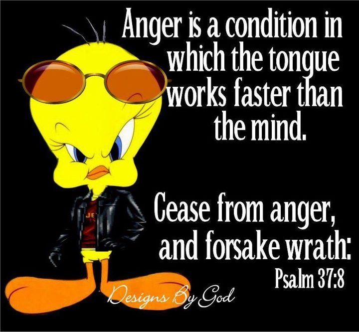 angry quotes about life - photo #34