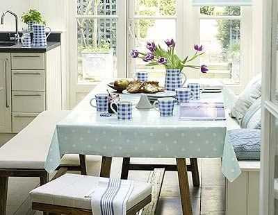 1000 images about comedores on pinterest dining sets for Comedores ashley