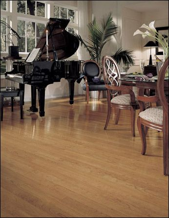 Avery hardwood having a branded products for hardwood flooring installation, laminate flooring installation, granite flooring installation, carpet flooring installation, tile flooring installation, and we are providing different types of flooring installation products.