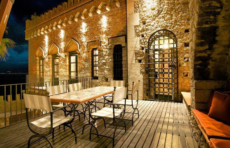 84 best hotel villa carlotta images on pinterest villas for Boutique hotel taormina