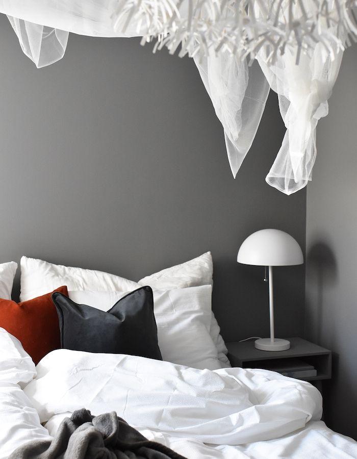 The 25+ best Salon gris et rouge ideas on Pinterest | Mariage ...