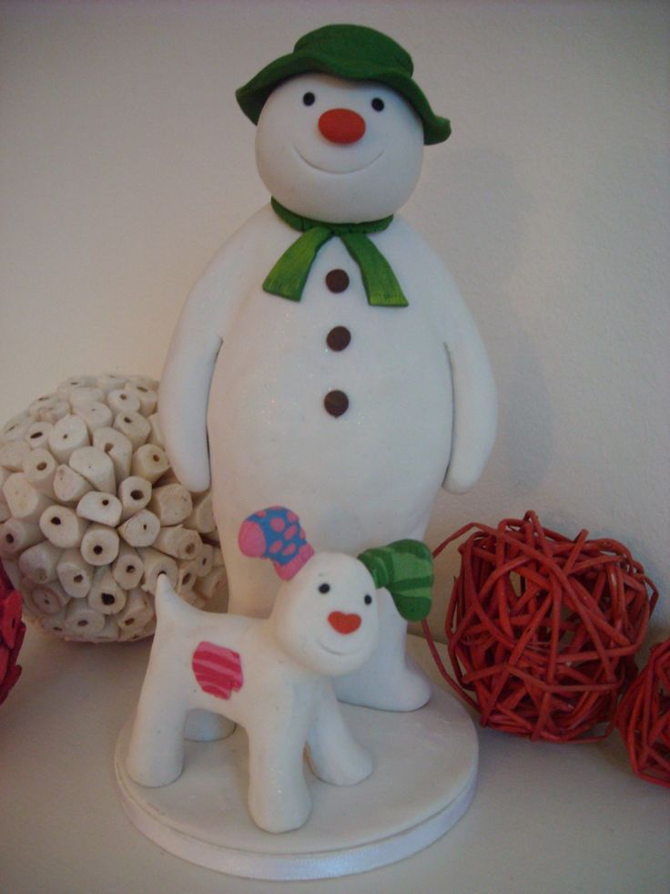 John Lewis Snowman Knitting Pattern : 43 best images about Snow Dog on Pinterest Knitting patterns, Musical toys ...