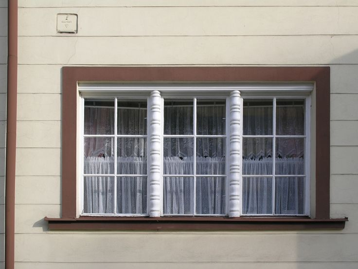 You can craft your home beautifully altering the entire door and window panels with the lastest UPVC panels. We at The Doors & Window Shop Ltd, offer a wide array of UPVC door and windows Kingston at an extremely cost effective range.