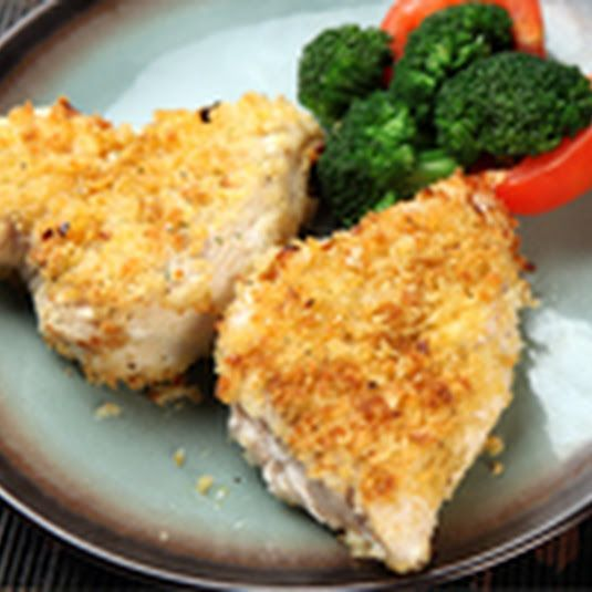 1000 images about air fryer recipes on pinterest cook for Nuwave chicken and fish