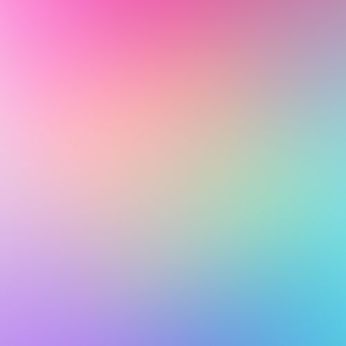Colorful Gradients, Will Burn