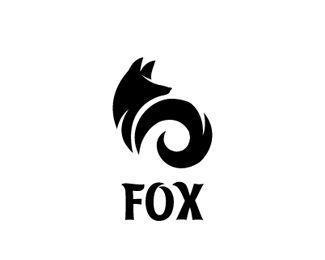 Best 25+ Fox logo ideas on Pinterest | Robin logo, Caring for ...