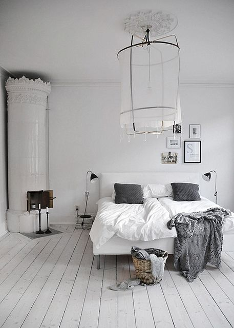 #home #homedecor #decoration #grey