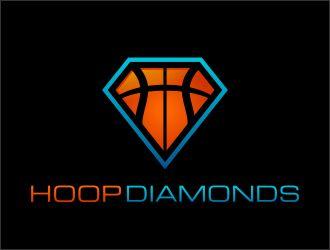 Basketball Logo Design – Start a Basketball logo design contest today!