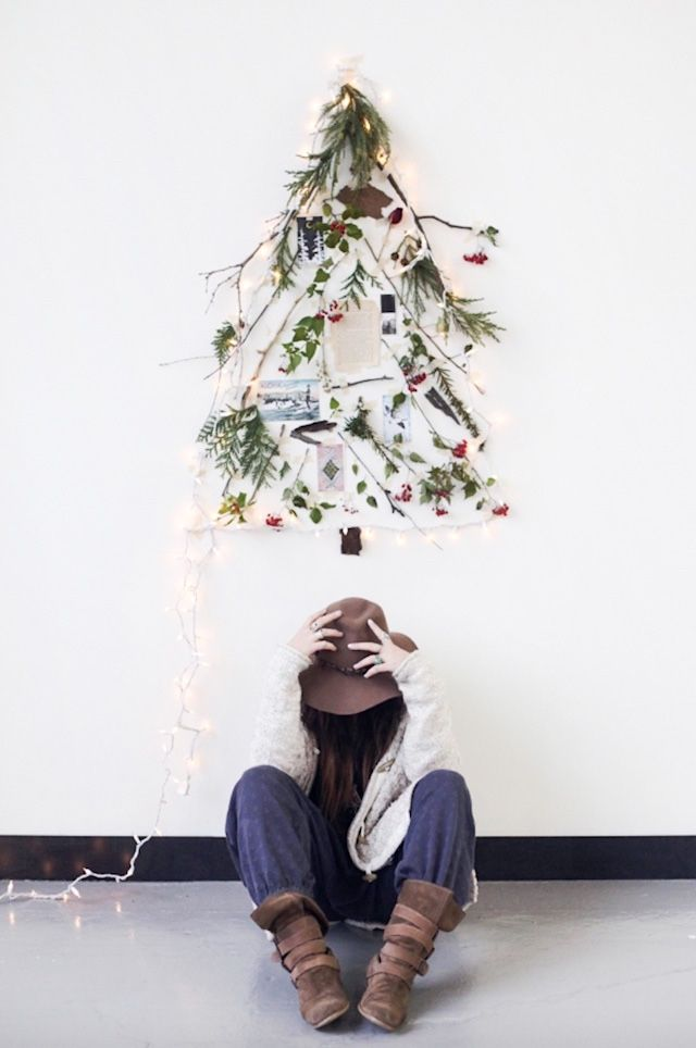 447 best christmas tree images on Pinterest Christmas time
