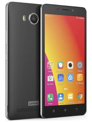 Lenovo A7700 Price in Flipkart, Snapdeal, Amazon, Ebay, Paytm  - Get the best price at #FabPromoCodes #Deals
