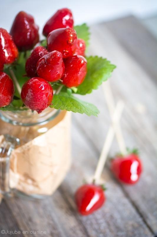 1000 id es sur le th me bouquet de bonbons sur pinterest - Bouquet garni en cuisine ...