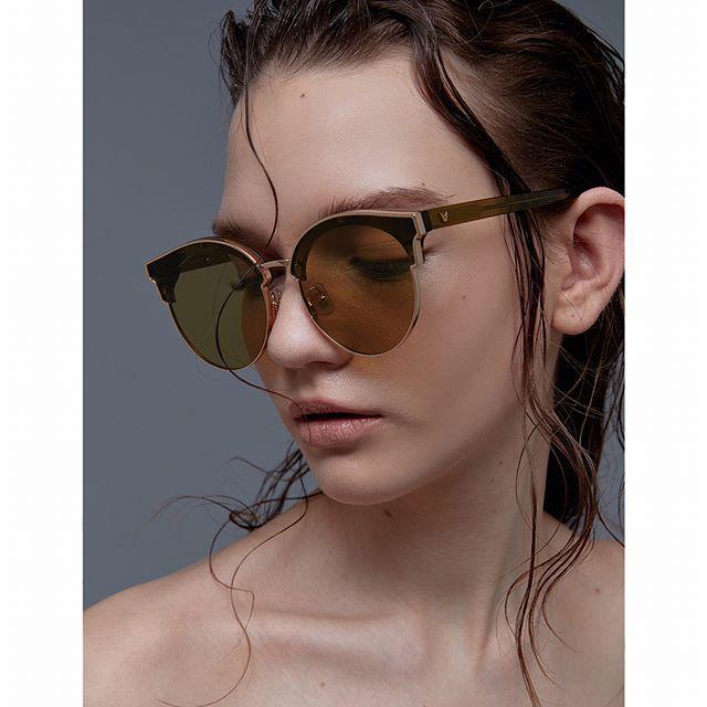 #Flatba Series #Signoftwo 2017 Sunglasses Collection - http://bit.ly/2nyuFnR