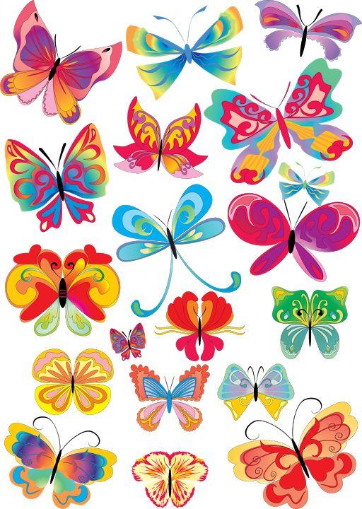 Mejores 116 imgenes de Mariposas Liblulas en Pinterest