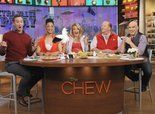 nice As a never-ending array of new shows try to find new ways to present cooking com...by http://dezdemoon-cooking.gdn