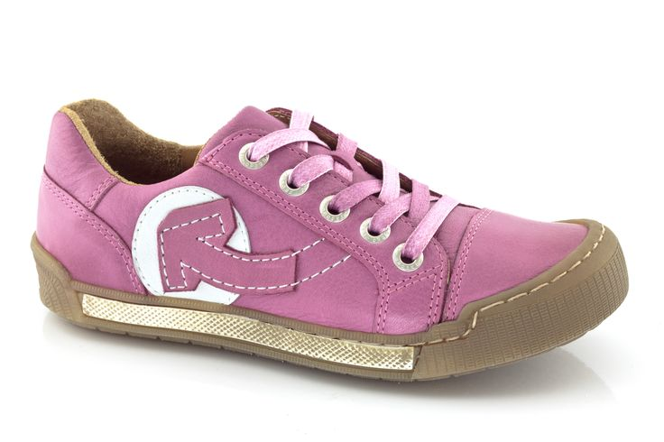 #new #style #collection #children #shoes #healthy #froddo #spring #summer #love #fun #pink #childhood