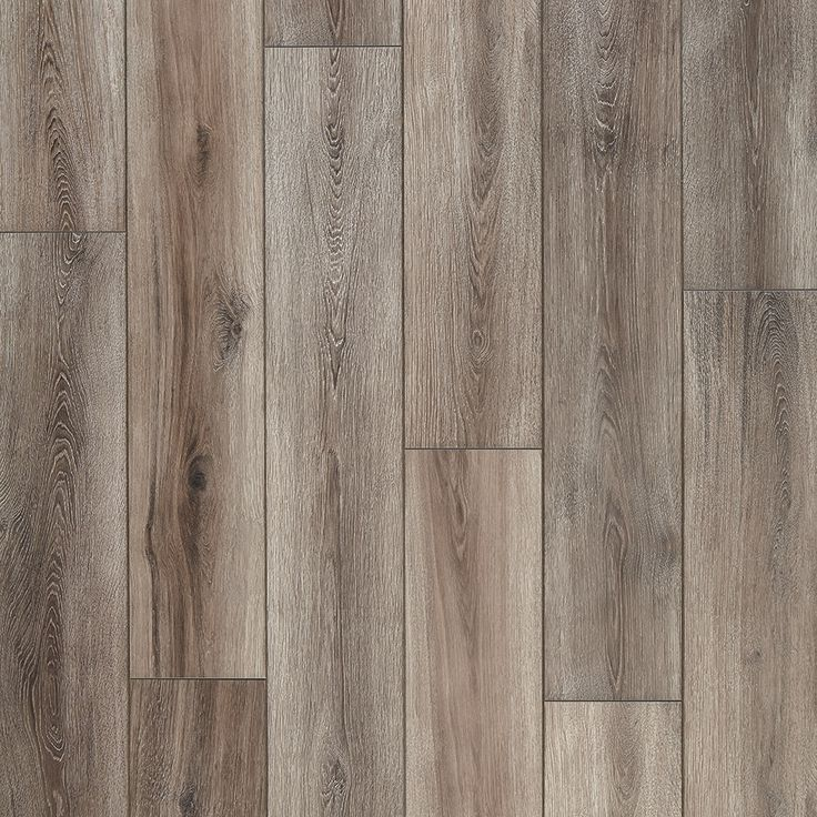25 Best Ideas About Grey Laminate Wood Flooring On