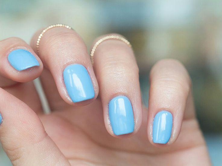 084 Denim Blue