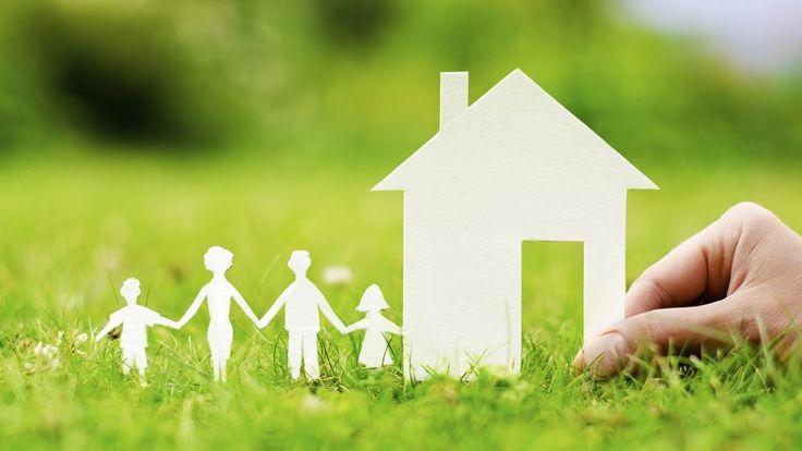Насколько велик Божий план относительно семьи, спасения дома? Рейнхард Боннке поделился этим в своей проповеди.