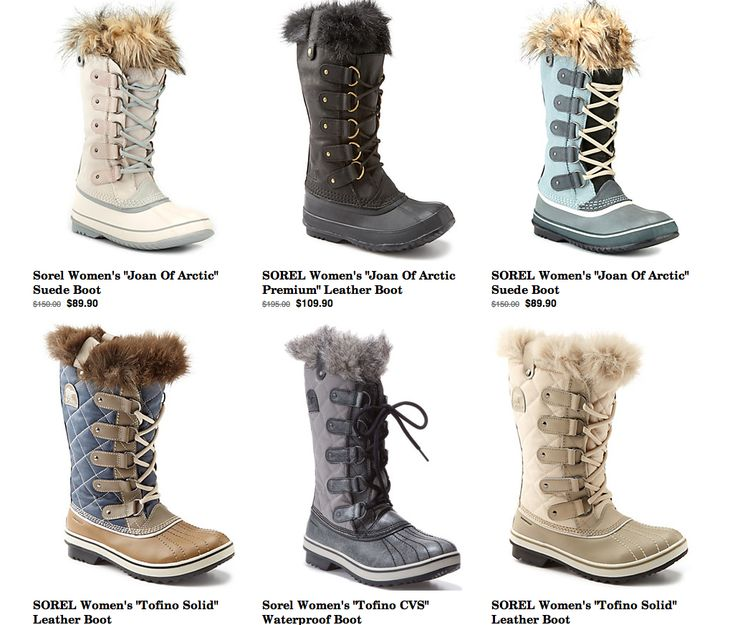 Best 25  Sorel kids boots ideas on Pinterest | Sorel boots men ...