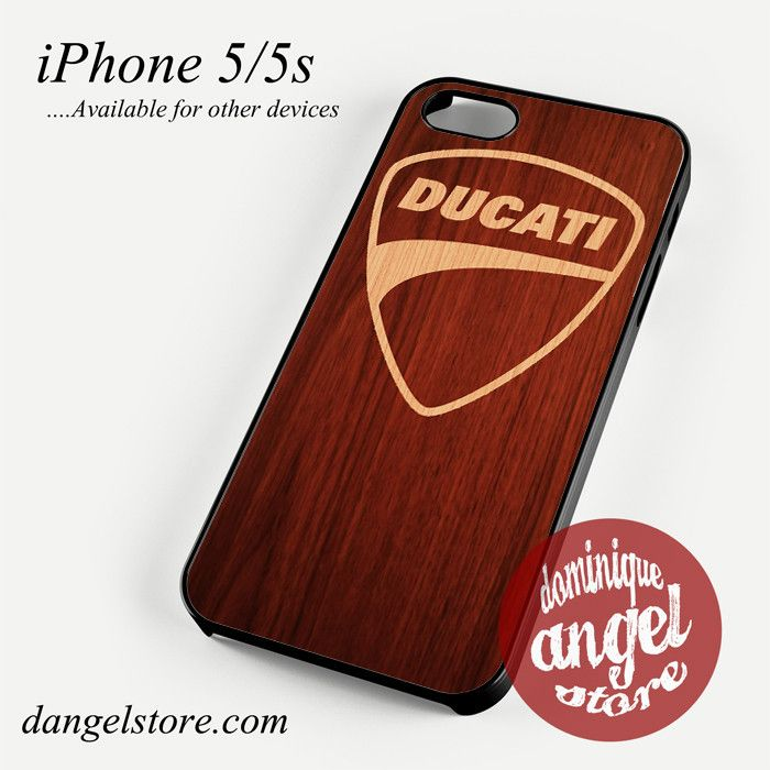 ducati corse Phone case for iPhone 4/4s/5/5c/5s/6/6 plus