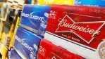 Budweiser is Embarking on a Beer Project on Mars