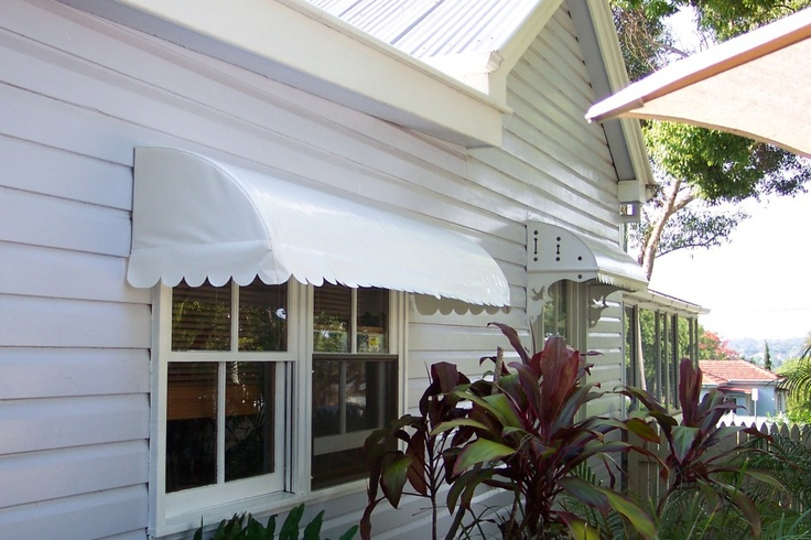 1000 Images About Awnings On Pinterest Planters Store