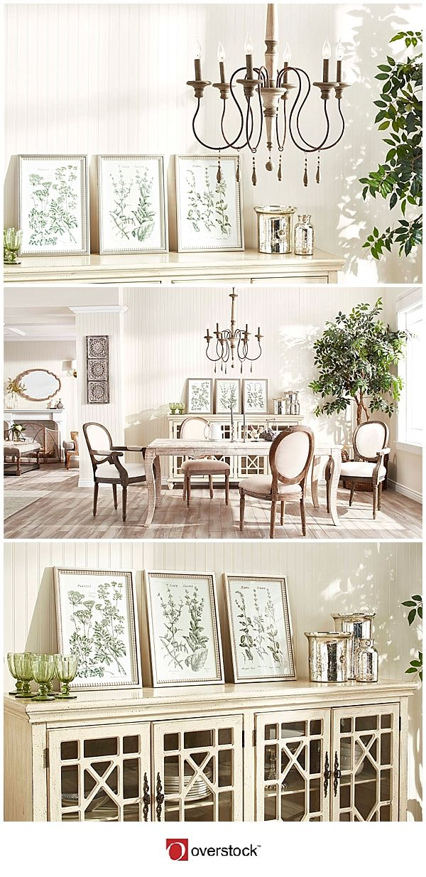 29 best french country furniture decor ideas images on for French country design elements